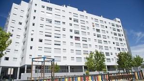 La Comunidad de Madrid cuenta con 24.500 pisos susceptibles de ser «okupados»