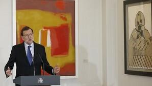 El PP intenta que las últimas crisis no lastren su expectativa electoral