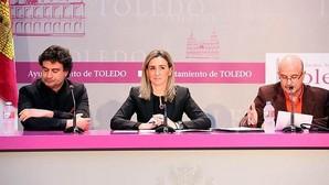 Joan Roca, Berasategui y Pepe Rodríguez, profesores de lujo en las Jornadas Gastroledo Capital 2016