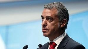 El PNV obtendría una victoria clara en las elecciones vascas, según el sondeo de EiTB