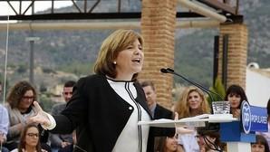 El PP sugiere a Puig «exenciones fiscales» a los hoteles en vez de su tasa turística