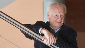 Juan Echanove, premio de honor del XIII Festival de Cine de Alicante