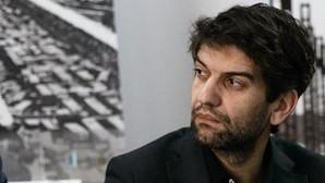 Suárez: «Si la asamblea decide la ruptura del pacto, lo haremos»