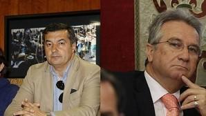 Investigados dos exconcejales del PP por las contratas a Isjoma