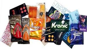 «Legal highs», las nuevas drogas con ingredientes legales más peligrosas que las prohibidas