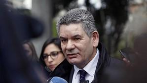 Un funcionario de Vigo señala al edil Santos Héctor en el caso de los presuntos enchufes