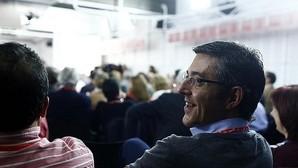 La lista socialista en Madrid salta por los aires