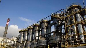 Ence propone un pacto ambiental con 176 millones en inversiones