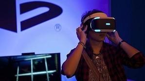 Madrid pierde su feria de videojuegos «Games Week»