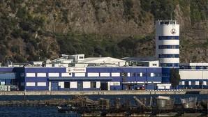 Nueva Pescanova consigue financiación por 150 millones