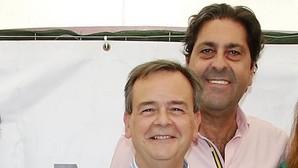 Ciudadanos pedirá explicaciones a su diputado provincial por votar con el PP