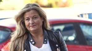 Virginia López Negrete alertó a Bernad de su posible detención 24 horas antes del arresto