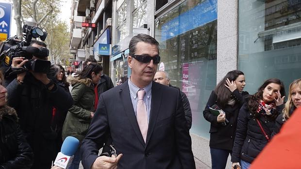 tarifas prostitutas prostitutas viejas barcelona