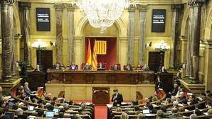 La propuesta de Constitución catalana dará la nacionalidad a los valencianos y baleares que lo pidan