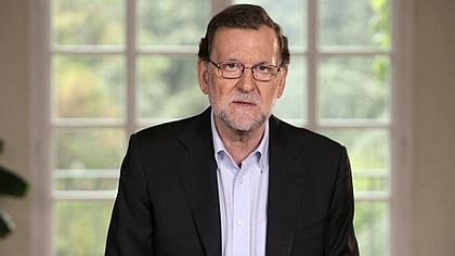 La estrategia de campaña de Rajoy causa recelo en el PP