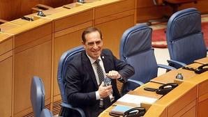 La Xunta pretende situar el paro en el 10% y el crecimiento en el 2,5%