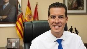 El presidente de la Federación de Municipios valenciana suspende en transparencia