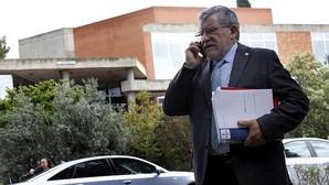 Docentes interinos enviarán una carta a Felpeto para criticar el «maltrato» de la Junta