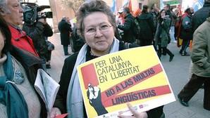The Economist cuestiona las multas lingüísticas en Cataluña