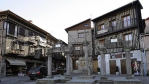 Doce pueblos de Castilla y León, entre los más bonitos del mundo