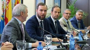 Alicante será puerto base de salida de cruceros en otoño