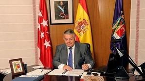 Rechazado el recurso del alcalde de Colmenar Viejo por prevaricación urbanística