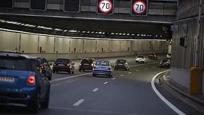 Madrid Calle 30 pagó 1,5 millones por mantener una estación meteorológica que cuesta 700