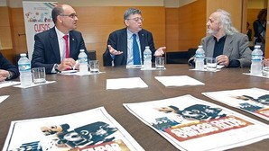 Puig acusa a Rajoy de «desleal» por visitar Valencia y no reunirse con él