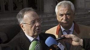 Los bancos pagaron a Ausbanc 37 millones de euros en diez años