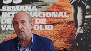 Javier Angulo seguirá al frente de Seminci