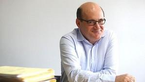 Pedro González: «La intención es, a principios de año, saltar al mercado nacional»