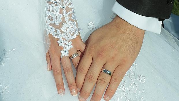 Los matrimonios volverán a regirse en la Comunidad Valenciana por la sociedad de gananciales
