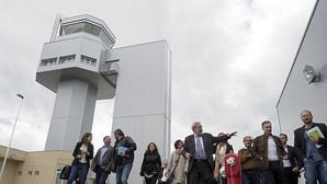 El aeródromo de Rozas permitirá a estudiantes de Lugo hacer prácticas
