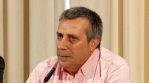 Antonio López (C's) niega que le hayan denunciado por acoso sexual