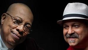 El Festival de Jazz de Barcelona calienta motores con Chucho Valdés, James Rhodes y Michael Feinstein