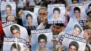 Nueve años buscando una explicación a la desaparición de Yéremi Vargas