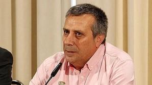 López (C's) se muestra «destrozado» por la denuncia contra él por presunto acoso laboral