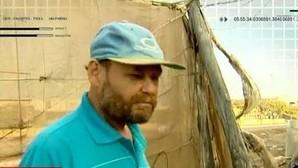 La UCO investiga si el sospechoso de matar a Yéremi Vargas atacó antes a otros niños