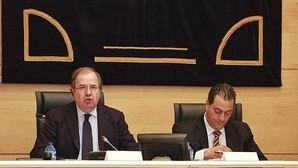 Herrera admite que no optará de nuevo a presidir la Junta