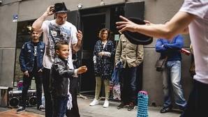 Malakids, tres días de ocio y diversión para la familia en Malasaña