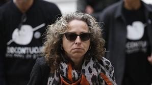 Fiscalía no recurrirá la absolución de los mossos acusados en el caso Quintana