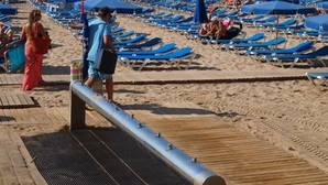 Hidraqua ahorra el equivalente a 14.300 piscinas olímpicas de agua potable