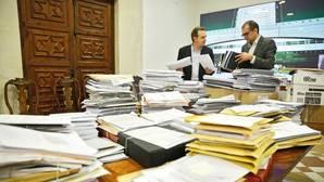 La ley de RTVV podría aprobarse el 20 de julio en un pleno extraordinario
