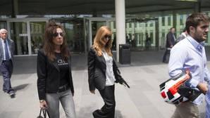 Fiscalía considera la agresión a las mujeres de la Selección un delito contra la libertad con agravante ideológica