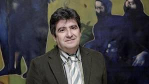 El juez De Prada apoya la excarcelación de Arantza Zulueta por el cese del terrorismo de ETA