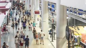 Competencia defiende la libertad plena de horarios comerciales en la Comunidad Valenciana
