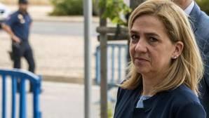 La defensa de la Infanta pide su absolución y vierte duras críticas contra Manos Limpias