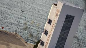 Nueva Pescanova pierde 6,53 millones en sus primeros seis meses y celebra junta el 28 de junio