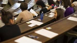 La Junta aprueba una oferta pública de empleo de 1.494 plazas