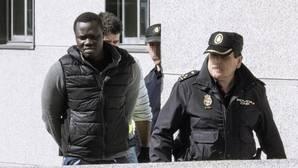 Deniegan la excarcelación del exnovio de Tatiana Vázquez